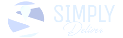 simply deliver logo as partner
